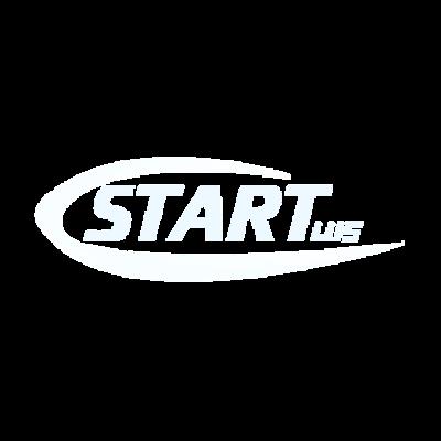 START UiS