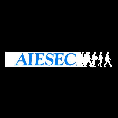 AISEC