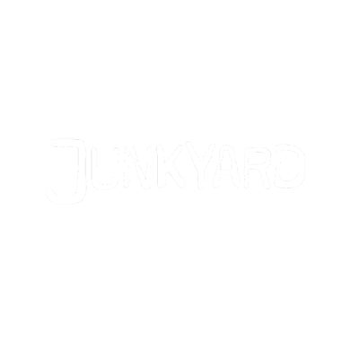 Junkyard Studio AS