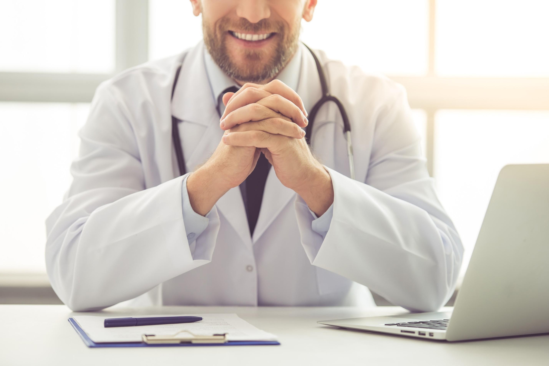 kbis médecin