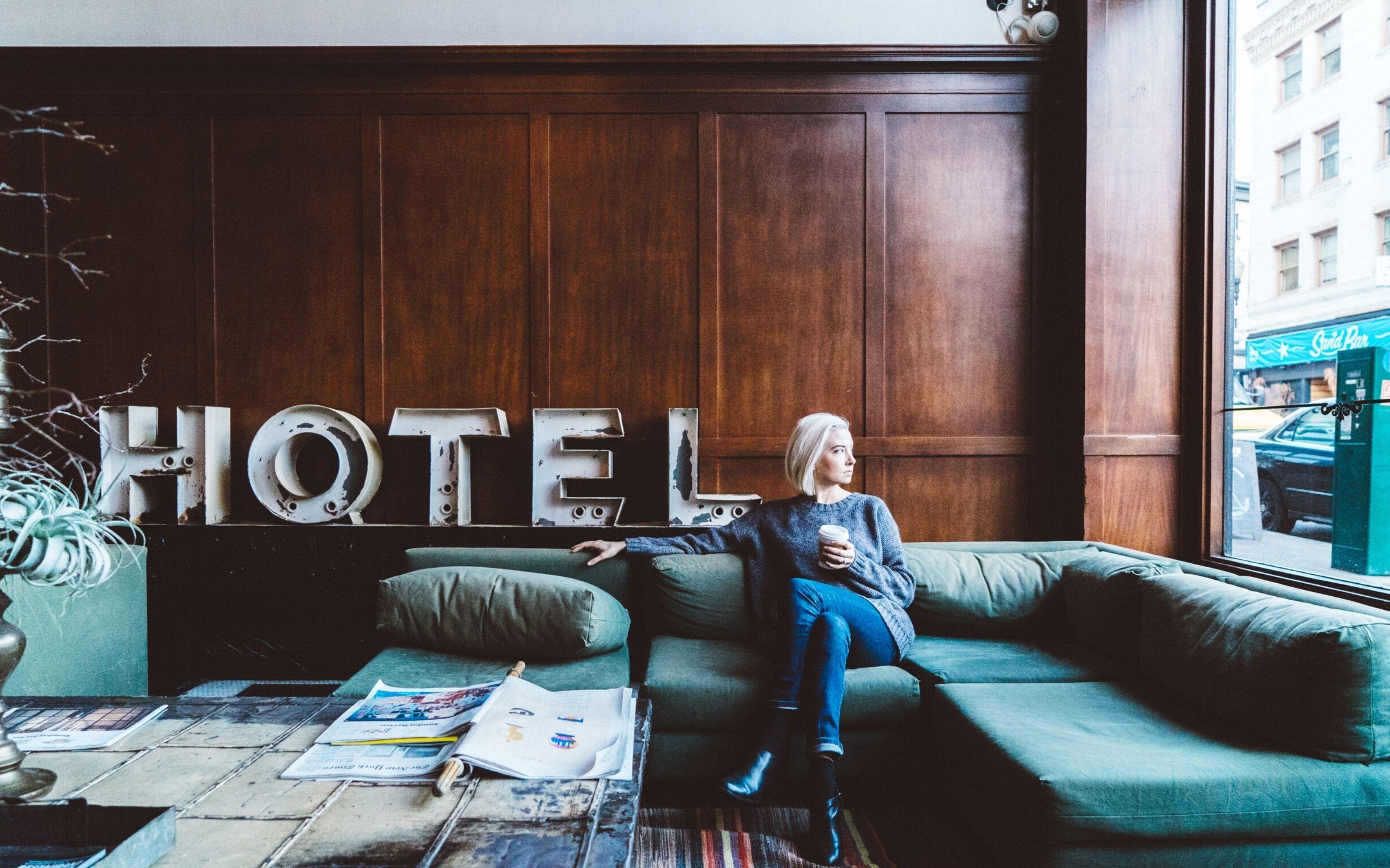 kbis-hotel
