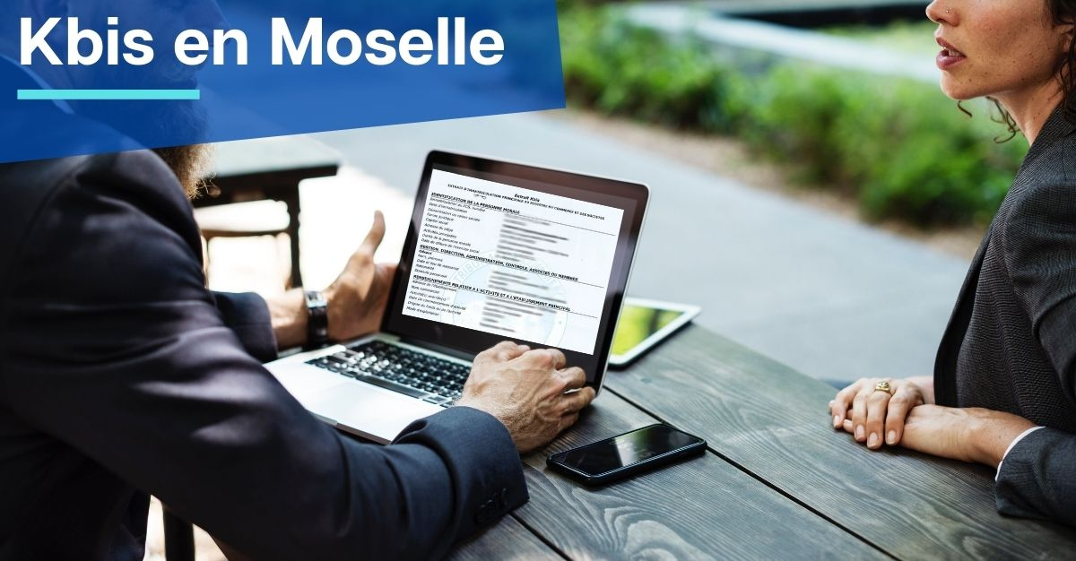 kbis moselle