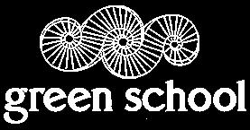 logo-green-school