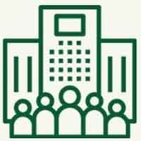 Green School organizations