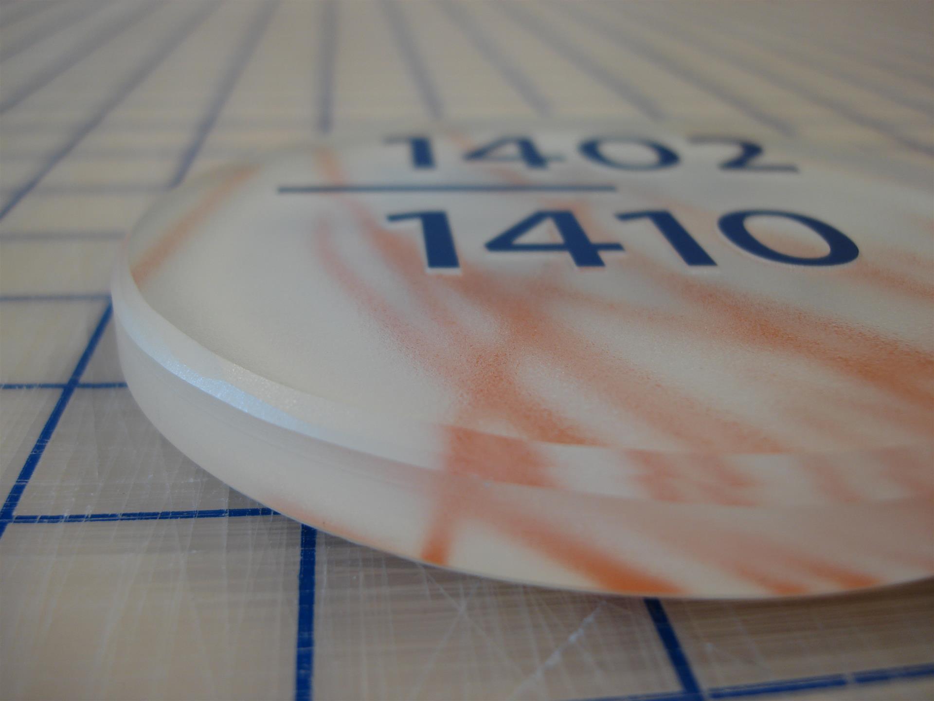1410 ADA Sign