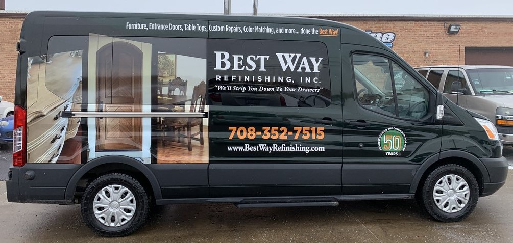 8 Benefits of Mobile Billboards
