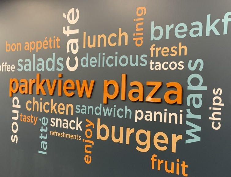 7 Reasons Why Good Signage Is An Essential Part Of Any Business