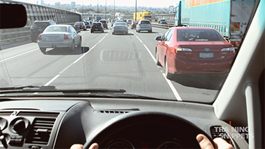 Braking, Speed and Stopping Distances