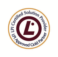 lpi certified solution provider