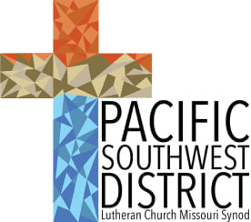 Pacific Southwest District Private School in Orange, CA