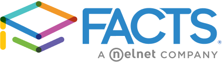 Facts Logo Christian School in Orange, CA
