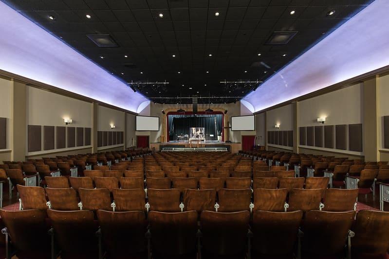 Hall Christian School in Orange, CA