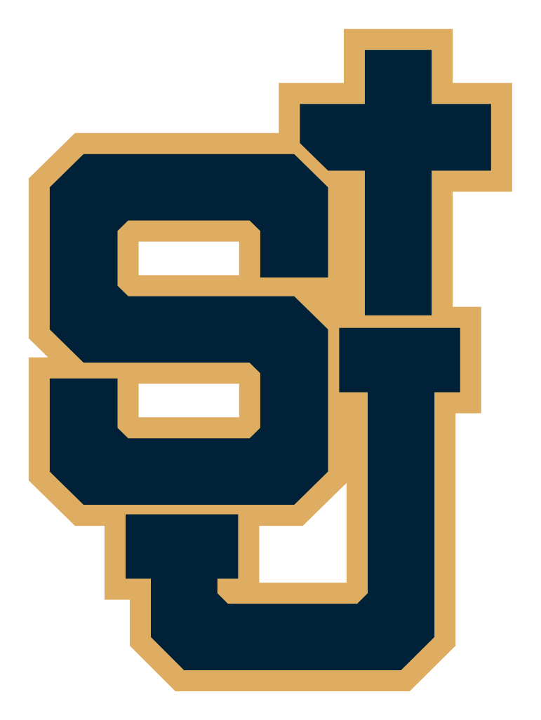 SJLS Logo Christian School in Orange, CA