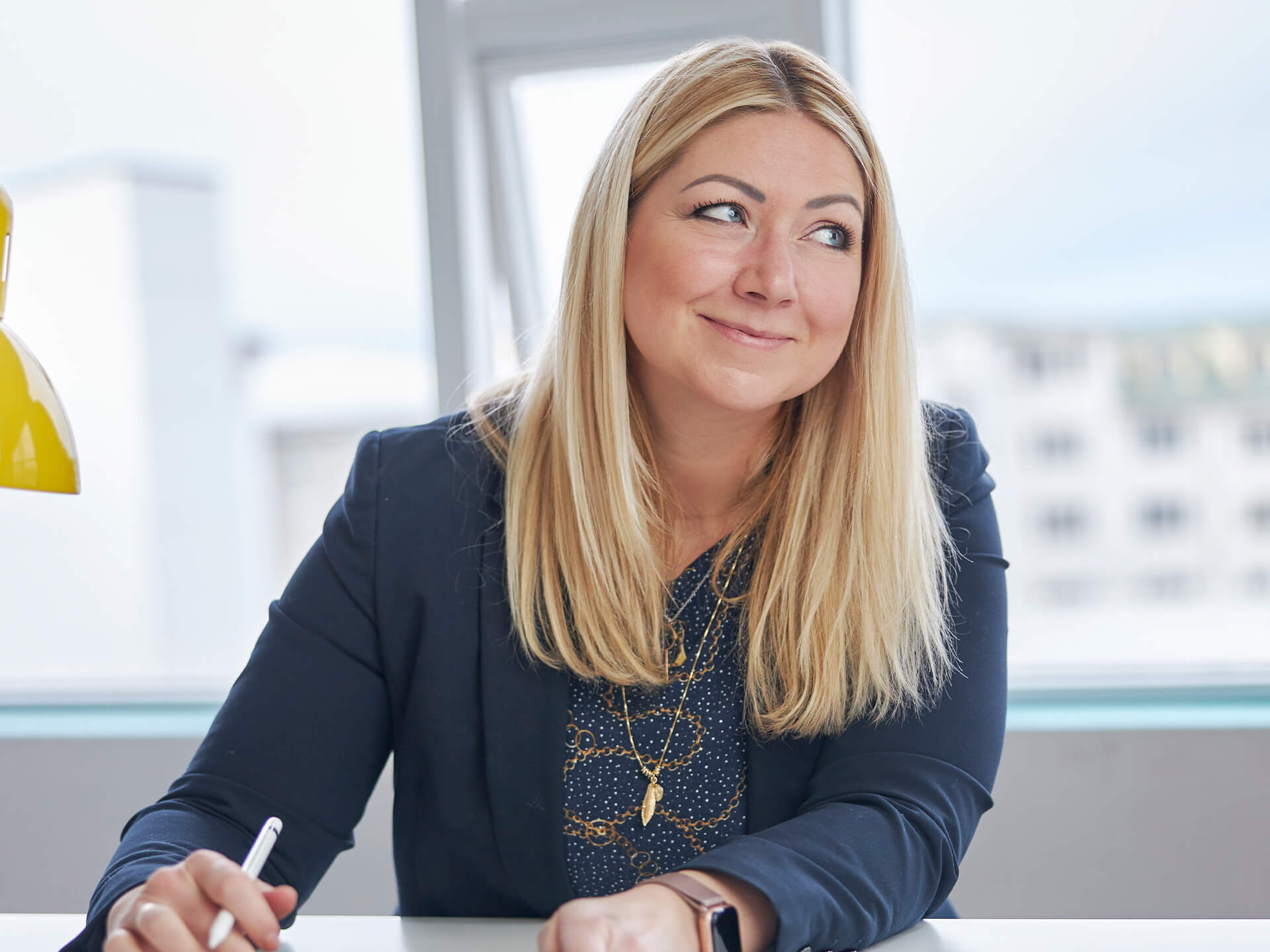 Helga Valdís Árnadóttir