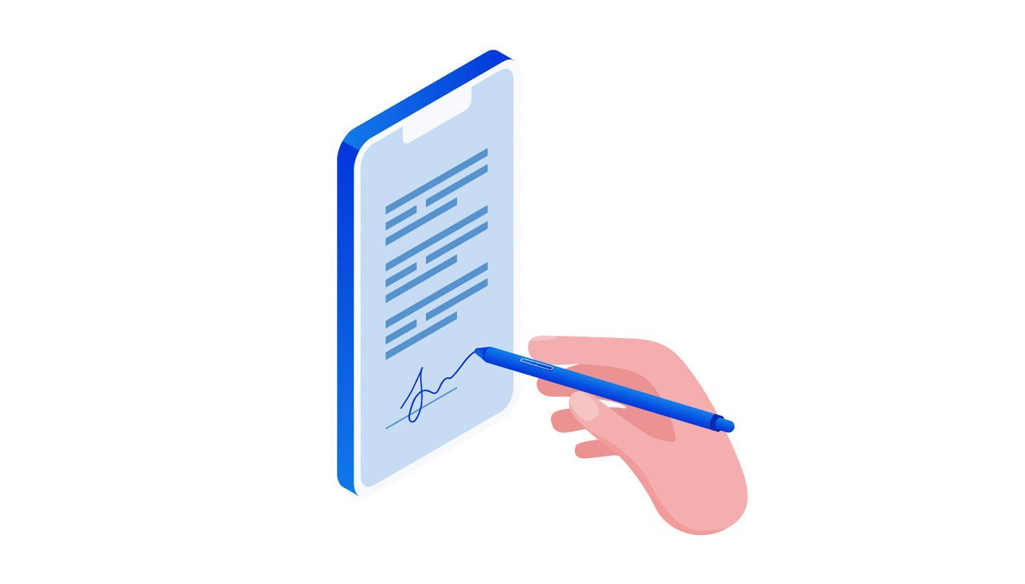 The Benefits Which Make E-signing the New Business Standard