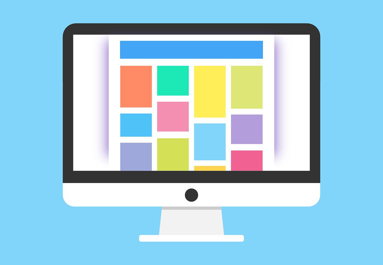 Esign Features | the Benefits of Using SignRequest