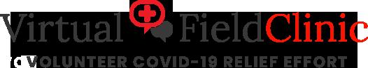 Logo Virtual Field Clinic