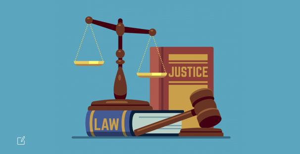 Is e-signing legal? | legality USA, EU & UK