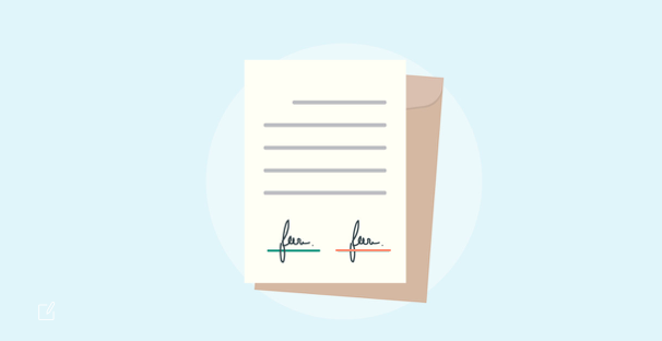 How to Send the Same Document over and over | Templates