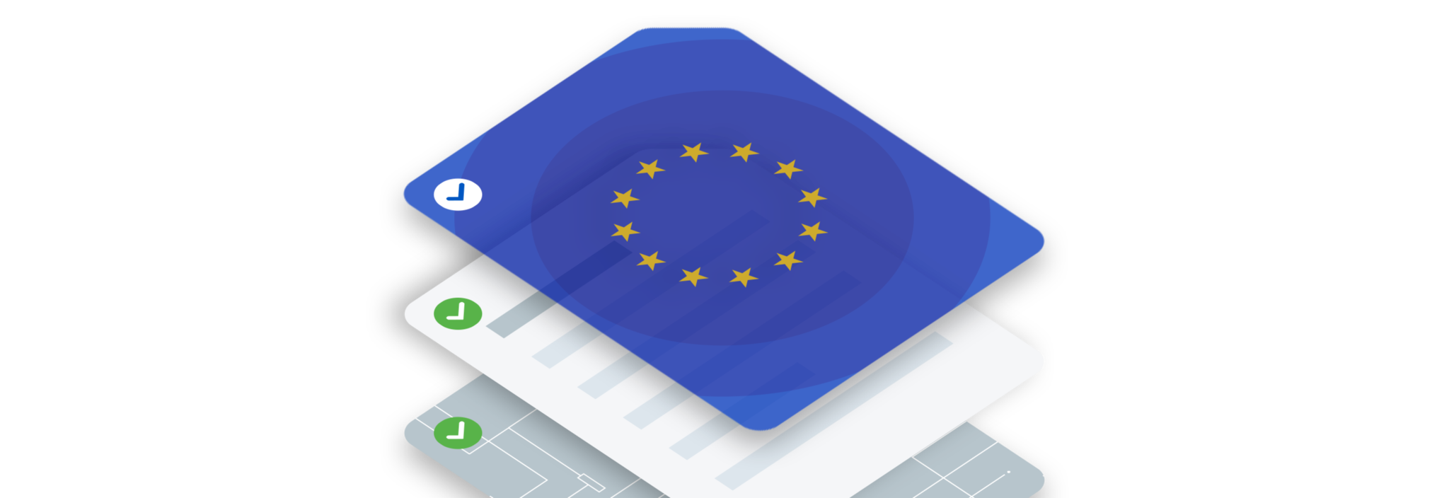 Privacy Protection | SignRequest and the GDPR Compliancy