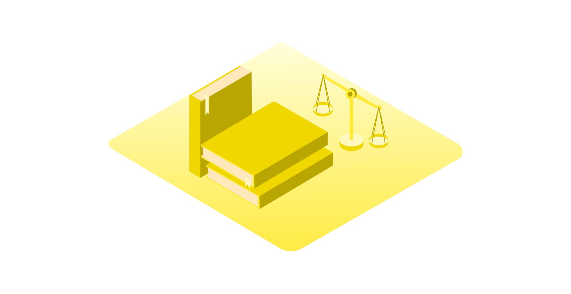 Five ways e-signatures simplify legal processes