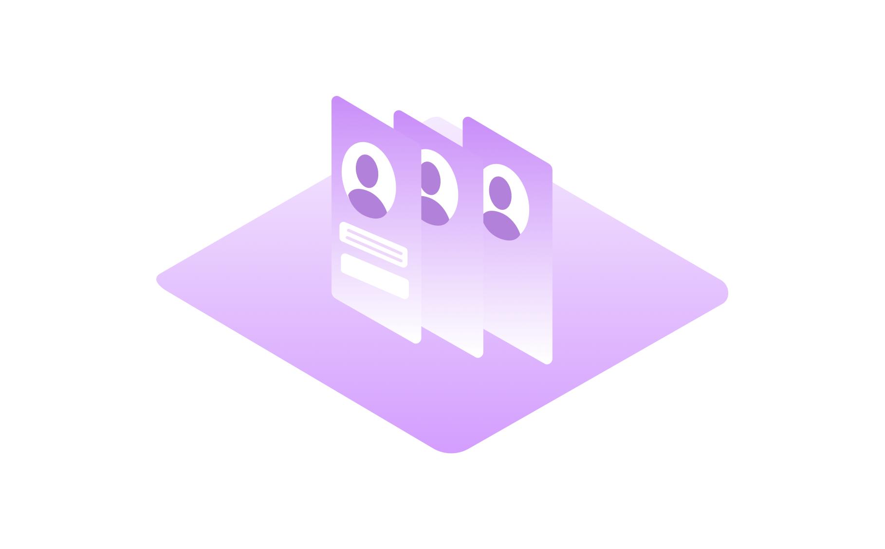 Digital signing features   SignRequest