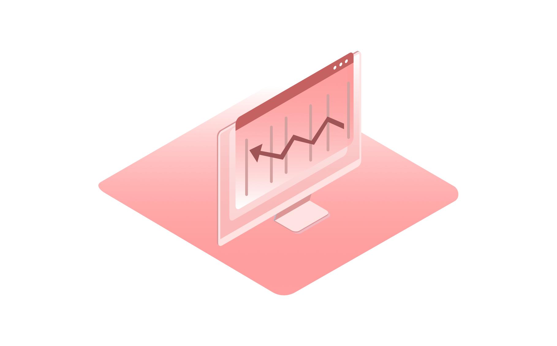 Digital signing features | SignRequest