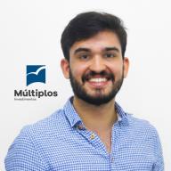 Matheus Maranhão