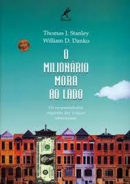 04 - O milionário mora ao lado