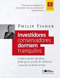 07 - Investidores Conservadores Dormem Tranquilos