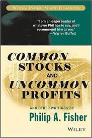 15 - Common Stocks