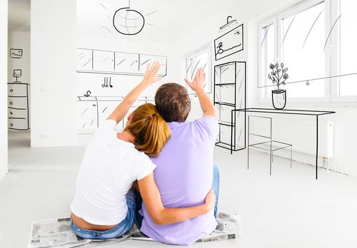 casal-fazendo-planos