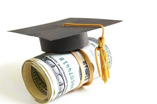 investir-em-educacao