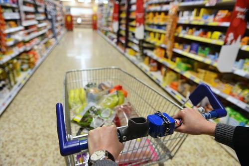 compras-no-supermercado