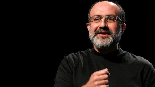 6 lições de Nassim Taleb para você se tornar um investidor antifrágil