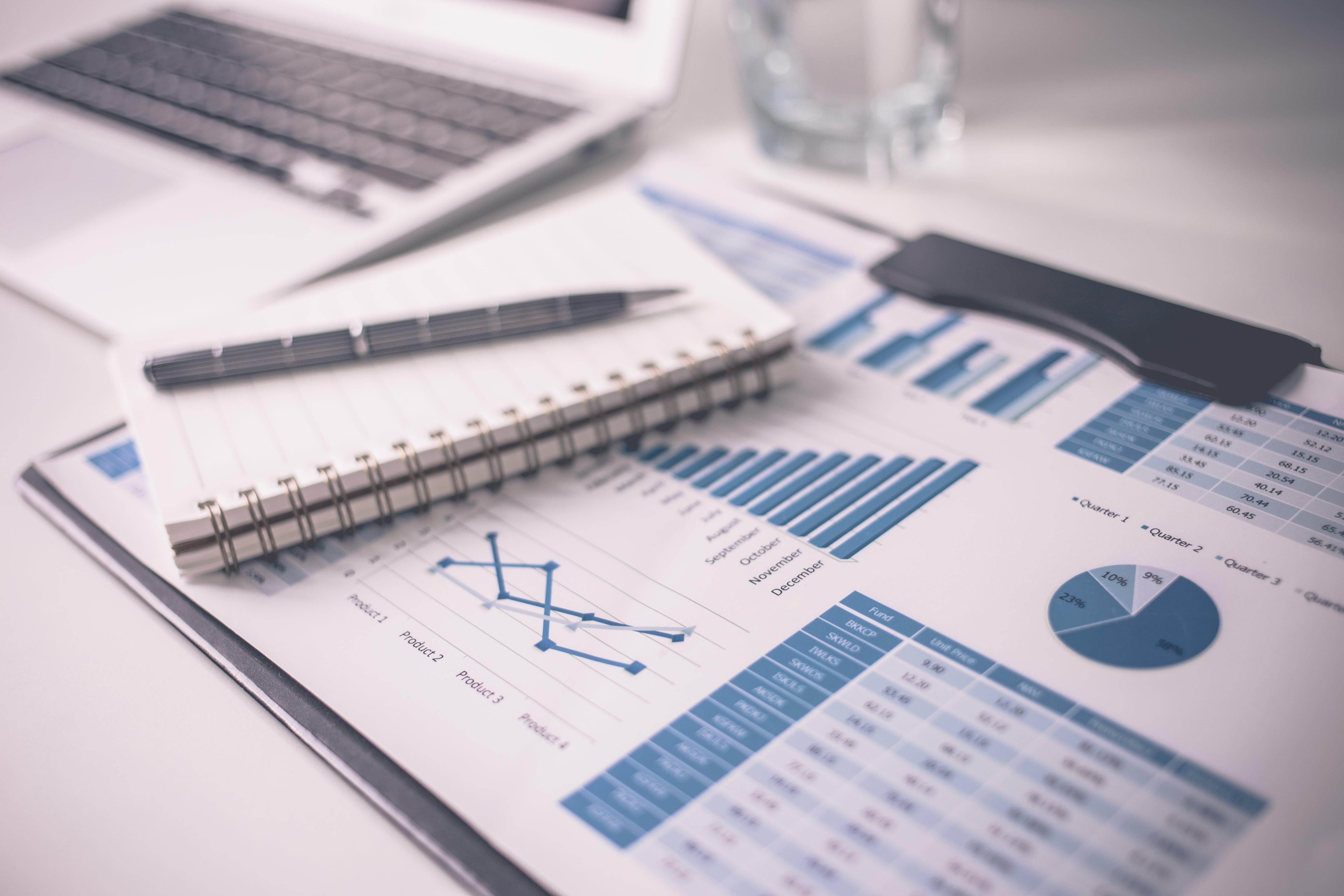 O que é um ETF e como investir?
