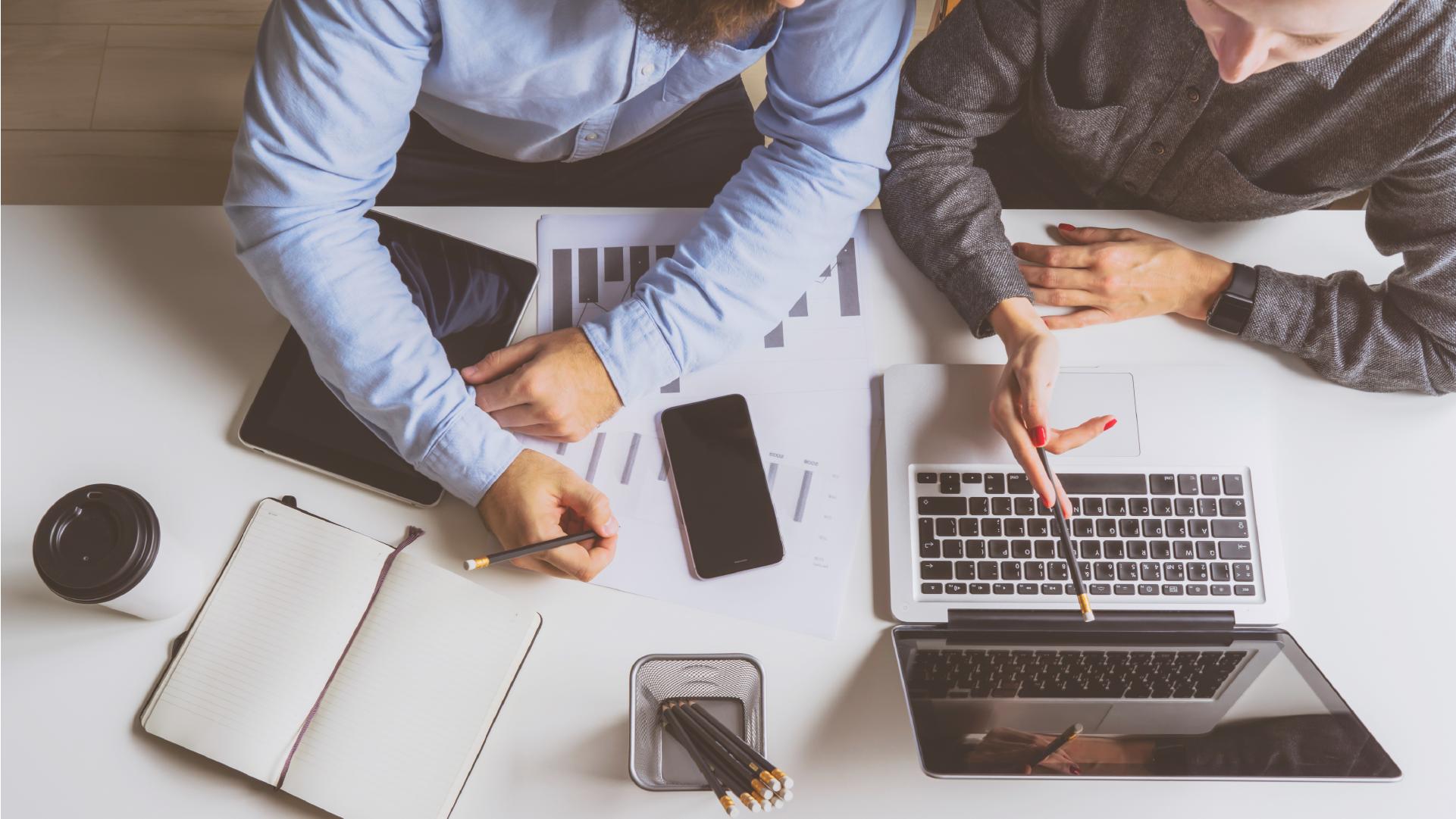 Está em dúvida sobre contratar uma consultoria de investimentos? Faça essas 4 Perguntas antes de tomar uma decisão