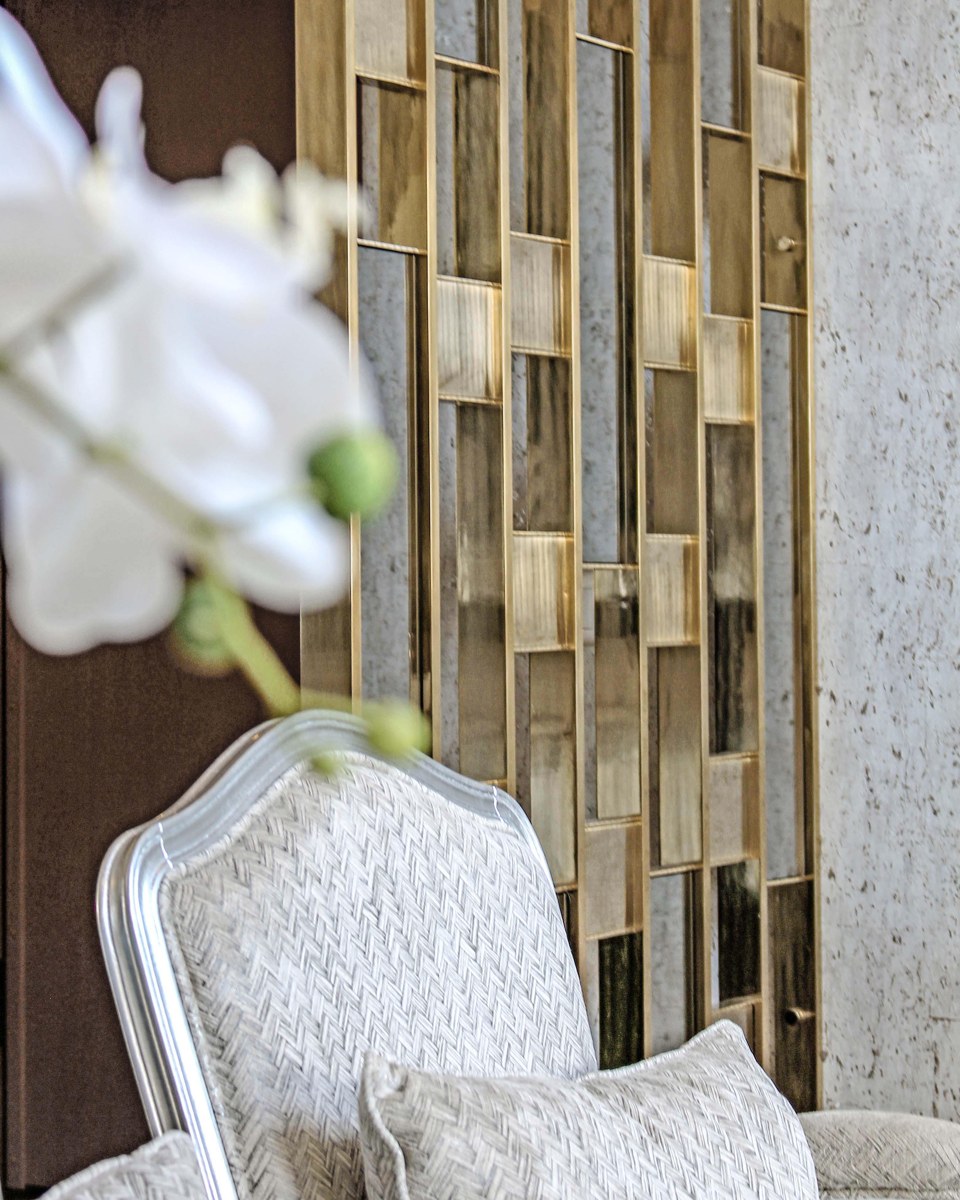 Castro-Interiors-Matisse-Divider-Gold-Brass-Detail