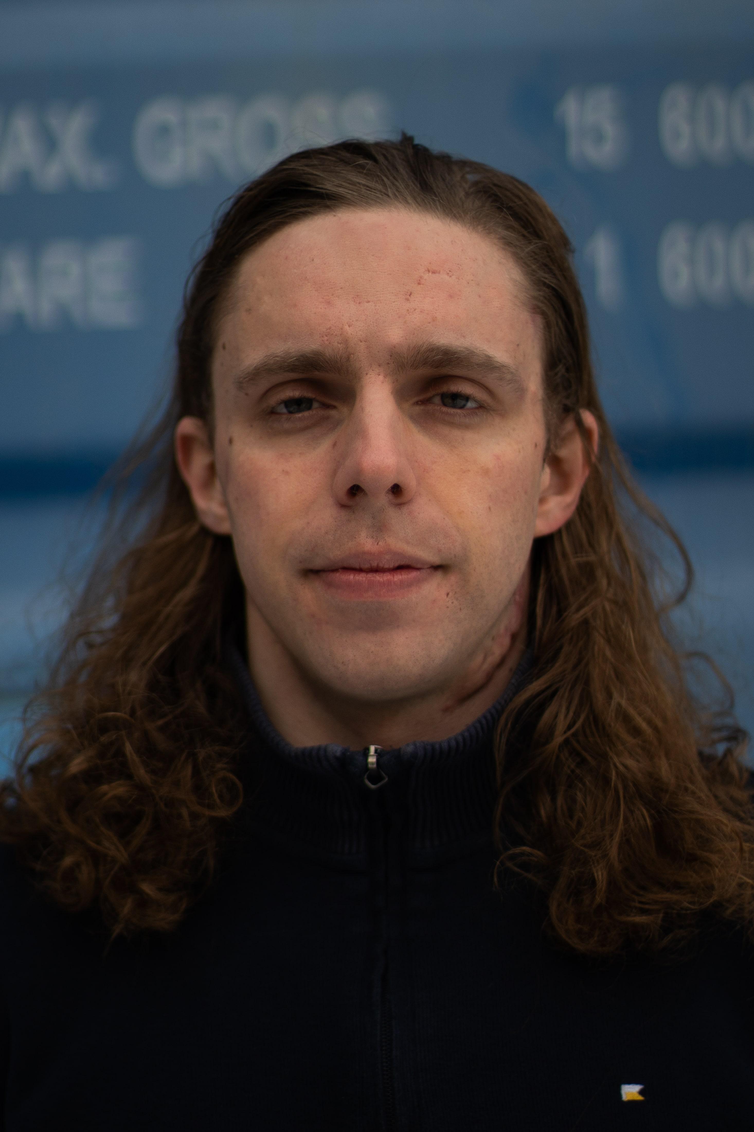 Gian Wilhelm