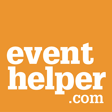 Event Insurance - Special Event Insurance - The Event Helper
