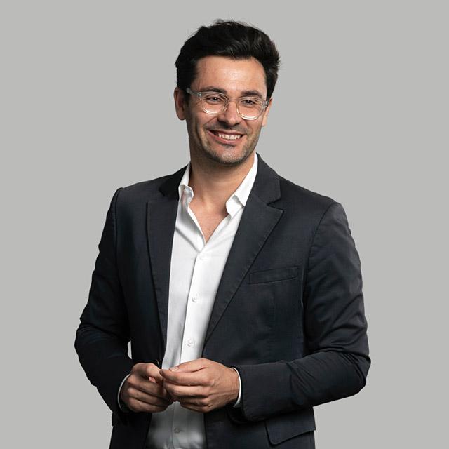 Pablo Ostolaza