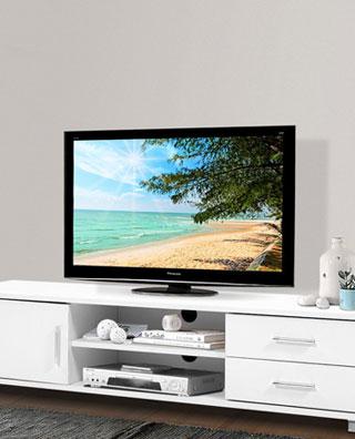 custom TV Units Sydney