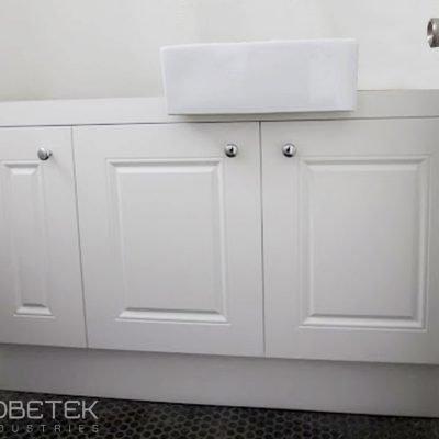 kitchen storage sydney