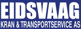 Eidsvaag Kran & Transportservice AS