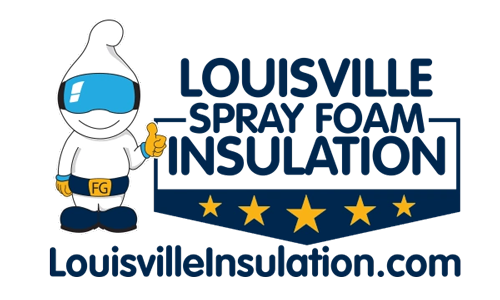 Louisville Spray Foam Insulation logo