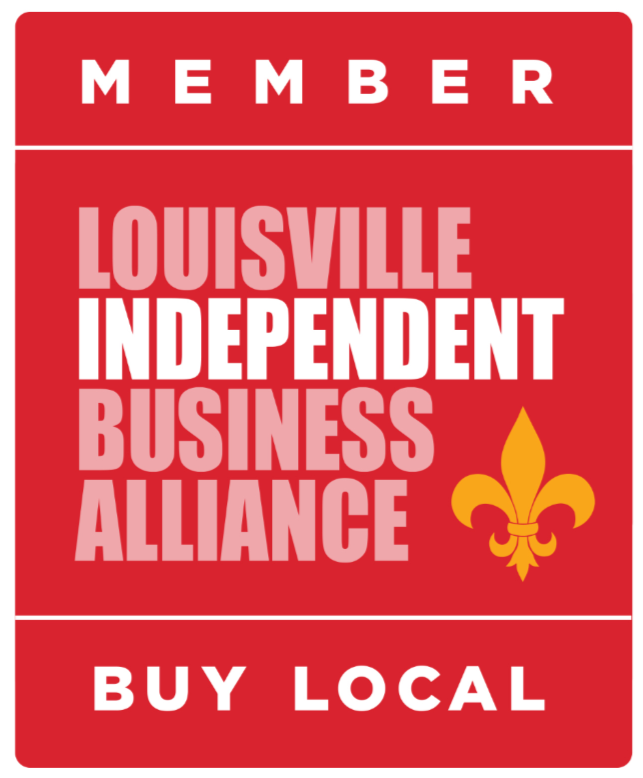 Louisville Insulation is a member of the LIBA