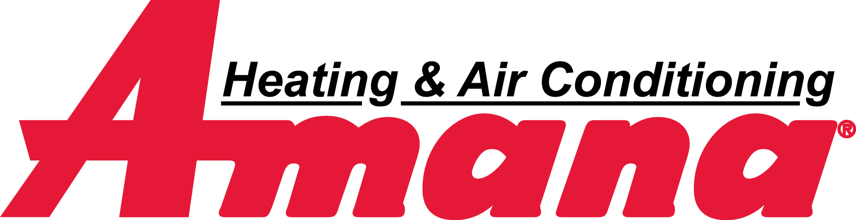 Amana Heating and Air Conditioning