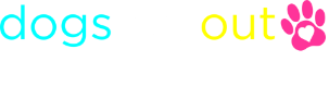 Dogs Day Out Doggy Daycare and Pet Grooming Services logo