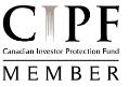CIPF Member