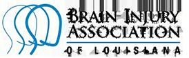 Biala Logo